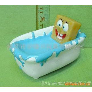 环保 卡通肥皂香皂盒 塑料家庭沐浴日用品 搪胶卫浴礼品 OEM