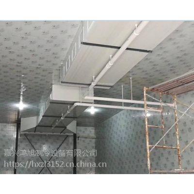 提高冷库湿度要求专用加湿器设备鸿旭
