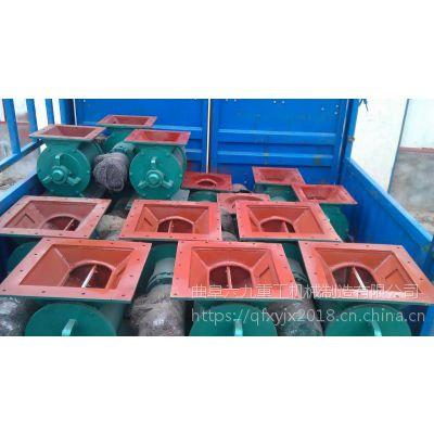 排灰除尘设备定制 适用于粉尘