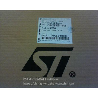 LQFP64 STM32F100VCT6