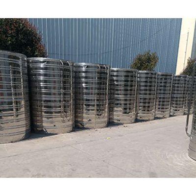 哪里有不锈钢保温储罐加工-合肥东浩-合肥不锈钢保温储罐加工