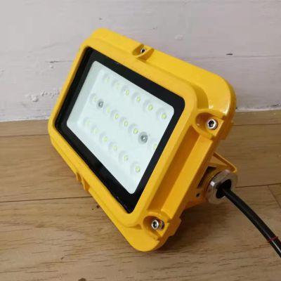 GMD8124防爆泛光灯 亮聚福EYF8900防爆节能LED长寿灯12/24/36W 应急灯