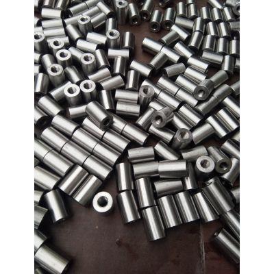 厂家现货供应不锈钢内螺纹螺柱高品质耐腐蚀螺栓厂家直钩价
