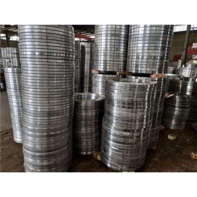 张家口碳钢法兰-沧州聚凯管道★-碳钢法兰生产厂家