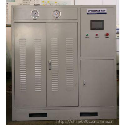 高压液驱气体增压机 大流量高压液驱气体增压机0-200MPa