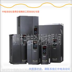 VFD015CP43B-21天津台达三相变频器怎么下载程序?