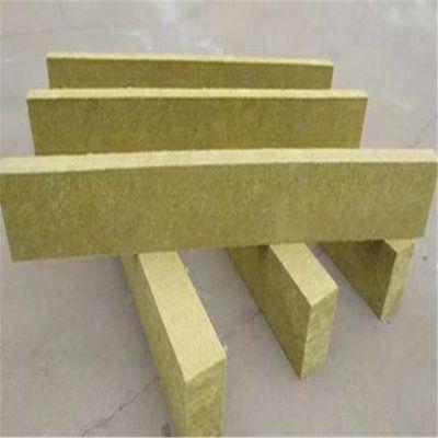 水泥岩棉复合板厂家 A级玄武岩岩棉板多少钱一吨
