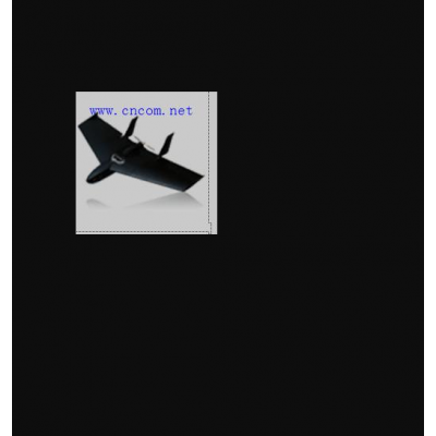 中西 CODMn测定仪(高锰酸盐指数)(中西器材) 型号:M320923库号:M320923