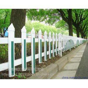 广东省hysw厂家直销别墅草坪护栏 欢迎来电定做 -83