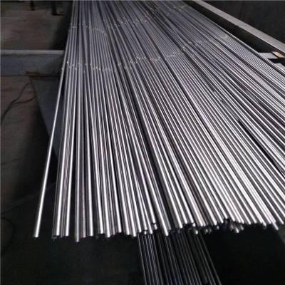 S31008定尺不锈钢管现货经销商_ 89*6.5化工厂管道定尺不锈钢管