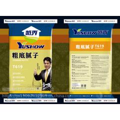 上海腻子粉生产越秀十大品牌