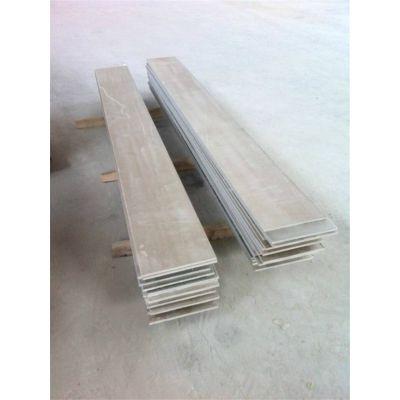 湖南耐高温云母板-耐高温云母板制造厂家-扬州雷禾电气