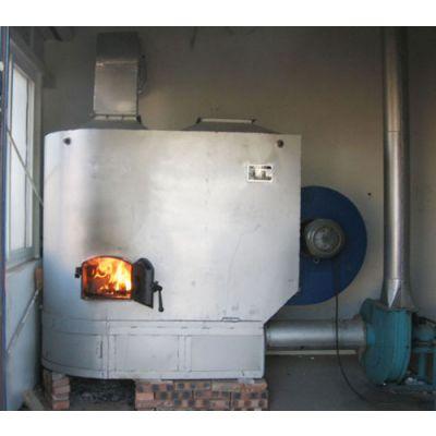 山东高效热风炉厂家生产定制