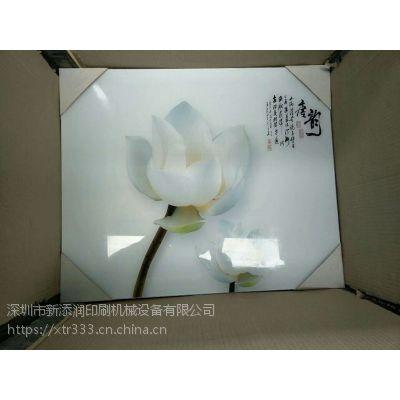 深圳亚克力板打印机可以打印什么东西