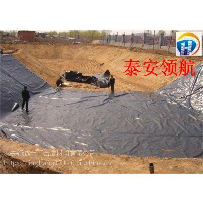 北京PE复合膜厂家大量库存
