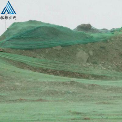 盖工地绿化网 防尘绿网的价格