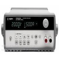 Agilent E3640A 电源可编程仪器