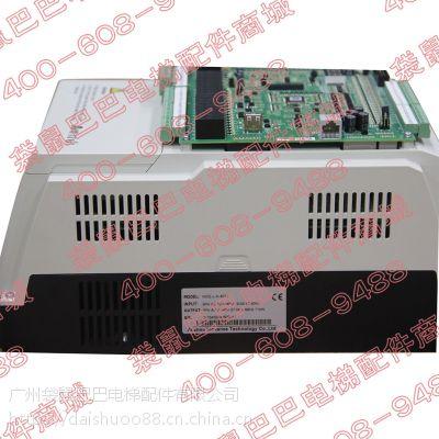 供应默纳克变频器11KW 1000+