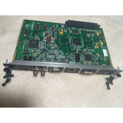 CP30SC VERC.1威创机芯VCL-3接口主控板