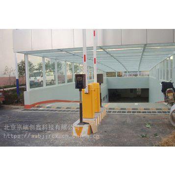 北京崇文区安装挡车器价格