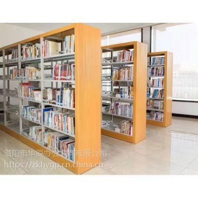 供应商洛哪里有卖钢制书架的