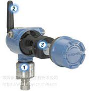 3051S2CD3A2E12A1AB4M5K5罗斯蒙特压力变送器