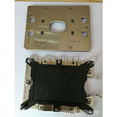 供应 LOTES LGA3647扣座背板 ILM 五金支架 普通版 F版