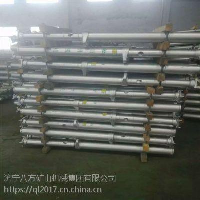 内柱式单体液压支柱 矿用dn内柱式单体液压支柱厂家直销