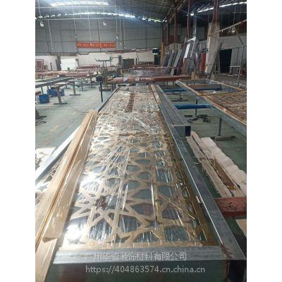 自主设计制造铝材料雕刻,浮雕作品