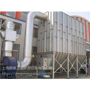 浙江废气活性炭吸附脱附设备,活性炭设备价格
