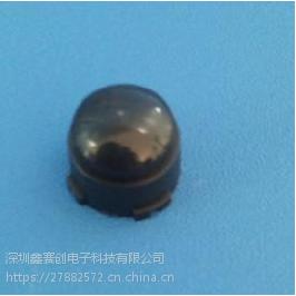 深圳鑫赛创菲涅尔透镜8308-8G 厂家直供 人体红外感应透镜
