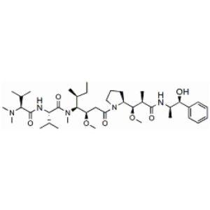 Auristatin E分析纯AR,160800-57-7