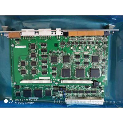 控制卡N61007132AA.NFV2CF4.NF0FEF6.KXFE00GQA00