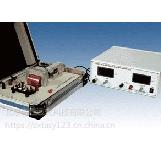 中西磁性材料磁滞回线和磁化曲线测定仪(静态法) 型号:FA566-BH-I库号:M41746