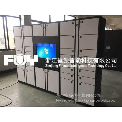 FUY福源:执法建设 卷宗柜和案卷柜的应用