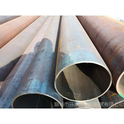 打井用螺旋钢管800-1000,实壁管、桥式滤水管273 欢迎询价