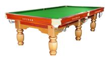 南宁桌球台哪有卖定做1大新桌球台哪有卖
