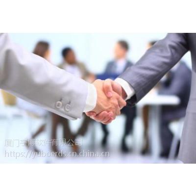企业有哪几种方式部署oa办公自动化系统?