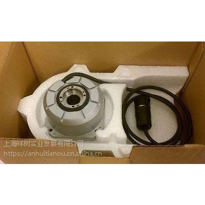 上海祥树猪年特价HEIDENHAIN角度编码器Nr.529718-05