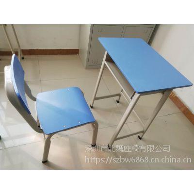 学生桌子-1对1学生桌子-可升降学生书桌-学生书桌多少钱