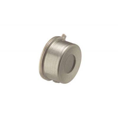 不锈钢拉伸件加工厂 五金小元件冲压 深拉冲压件非标定制