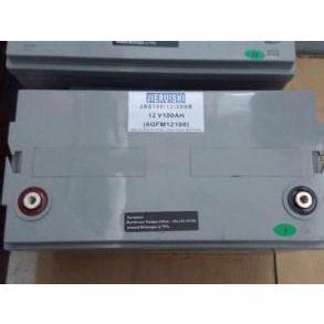 尼克蓄电池NCP150-12阀控式铅酸免维护尼克12V150AH蓄电池型号\规格