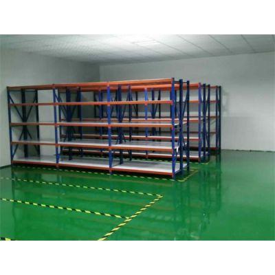 货架-仓储设备生产-青岛货架定做