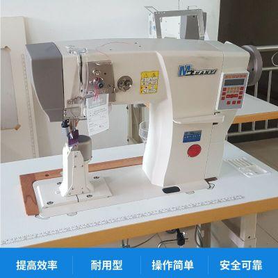 广州厂家直销?MY-591制鞋机械电脑罗拉车