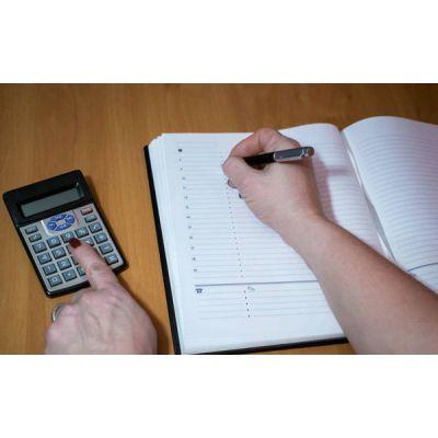 手机记账APP开发方案