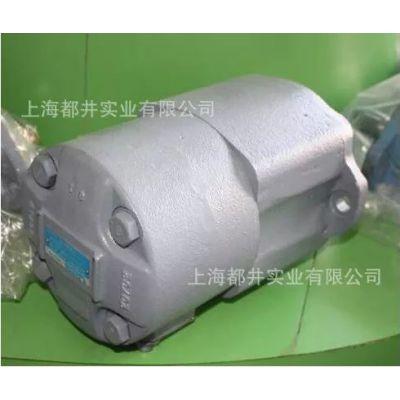 日本原装进口TOKYO KEIKI(TOKIMEC)液压比例电磁止回阀液压油泵