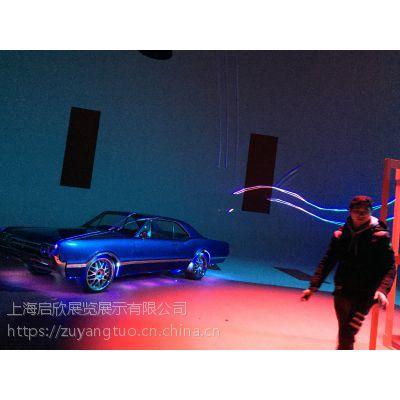 出租奥兹莫比尔古董车,拍摄奢侈品广告拍摄动作片电影的选择