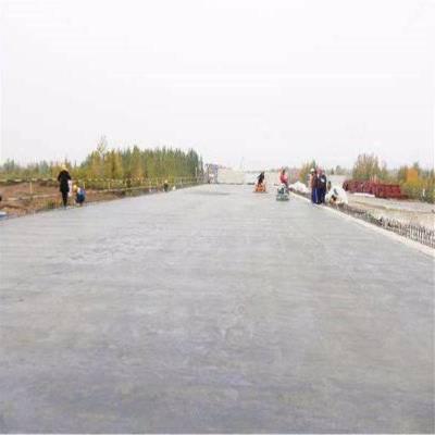 河北涿州市高强无收缩灌浆料型号选择厂家