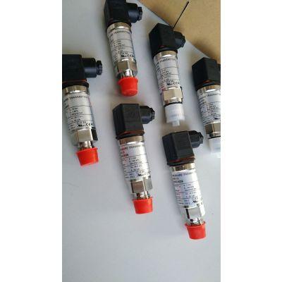 DANFOSS压力变送器 MBS3050 060G1409现货特价正品丹佛斯