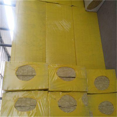 墙面挂钢丝网岩棉板90kg赤壁市施工方法